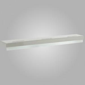 Мебельный светильник EGLO 88522