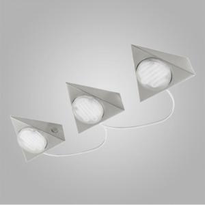 Мебельный светильник EGLO 89607