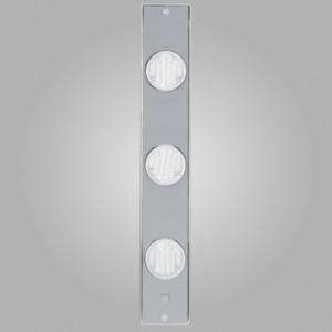 Мебельный светильник EGLO 89666
