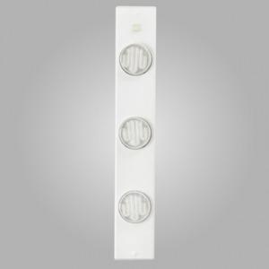Мебельный светильник EGLO 89667