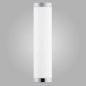 Мебельный светильник EGLO 89958