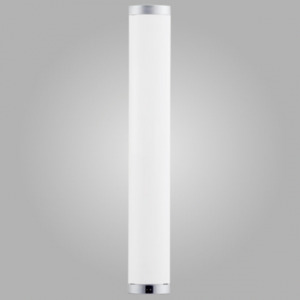 Мебельный светильник EGLO 89959