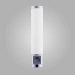 Мебельный светильник EGLO 89963