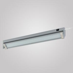 Мебельный светильник EGLO 93332