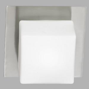 Накладной светильник EGLO 83554