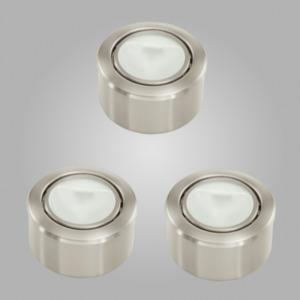 Накладной светильник EGLO 87047