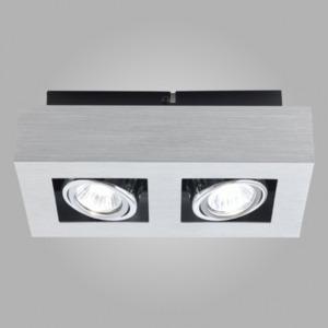 Накладной светильник EGLO 89076