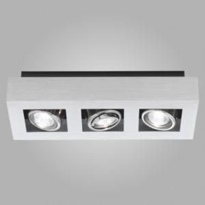 Накладной светильник EGLO 89077