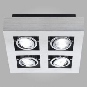 Накладной светильник EGLO 89079