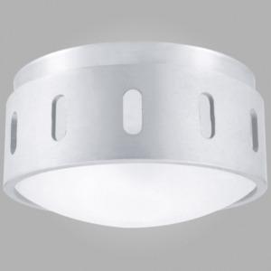 Накладной светильник EGLO 89118