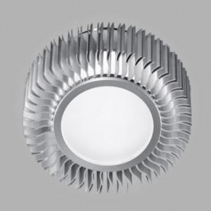 Накладной светильник EGLO 89119