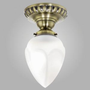 Накладной светильник EGLO 90102