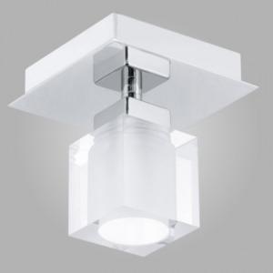 Накладной светильник EGLO 90117