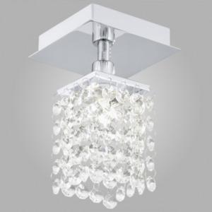 Накладной светильник EGLO 90118