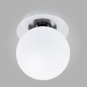 Накладной светильник EGLO 91184