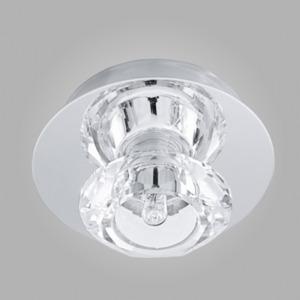 Накладной светильник EGLO 91192