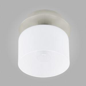 Накладной светильник EGLO 91194