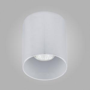 Накладной светильник EGLO 91196