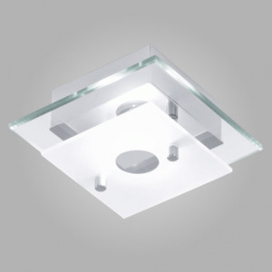 Накладной светильник EGLO 91197