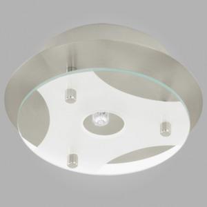Накладной светильник EGLO 91198
