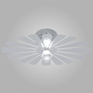 Накладной светильник EGLO 91199