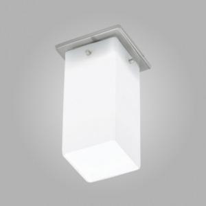 Накладной светильник EGLO 91204