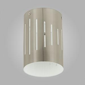 Накладной светильник EGLO 91222