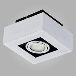 Накладной светильник EGLO 91352