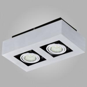 Накладной светильник EGLO 91353