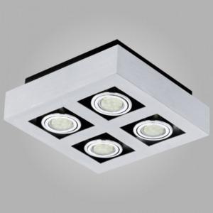 Накладной светильник EGLO 91355