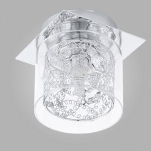 Накладной светильник EGLO 91732