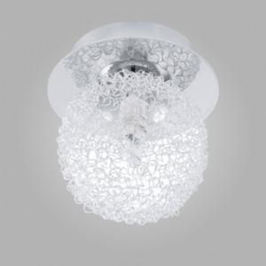 Накладной светильник EGLO 91809
