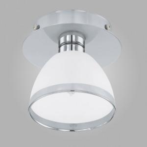 Накладной светильник EGLO 92553