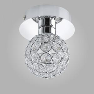 Накладной светильник EGLO 92591