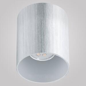 Накладной светильник EGLO 93159