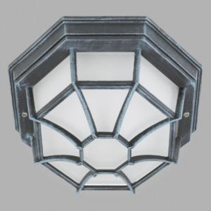 Настенно-потолочный светильник EGLO 5388