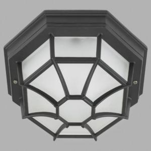 Настенно-потолочный светильник EGLO 5389