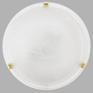 Настенно-потолочный светильник EGLO 7183