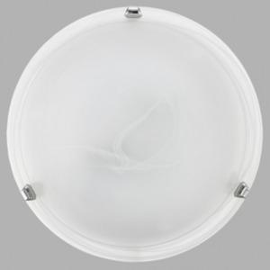 Настенно-потолочный светильник EGLO 7184
