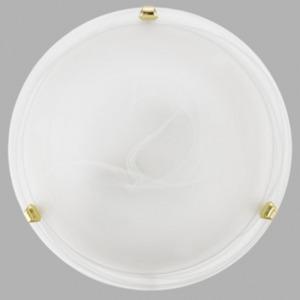 Настенно-потолочный светильник EGLO 7185
