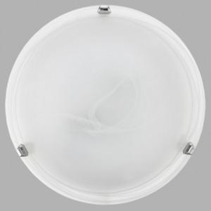 Настенно-потолочный светильник EGLO 7186