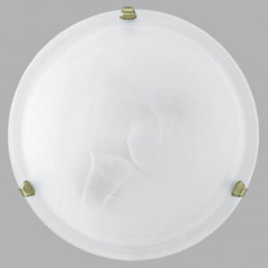 Настенно-потолочный светильник EGLO 7901