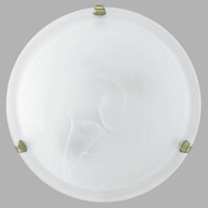 Настенно-потолочный светильник EGLO 7902