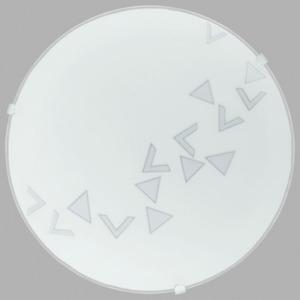 Настенно-потолочный светильник EGLO 80263