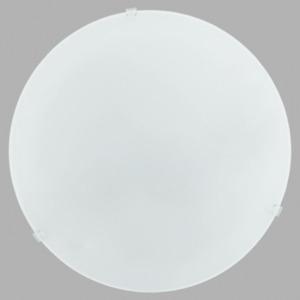 Настенно-потолочный светильник EGLO 80265