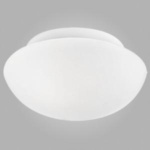 Настенно-потолочный светильник EGLO 81635