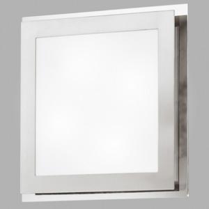Настенно-потолочный светильник EGLO 82218