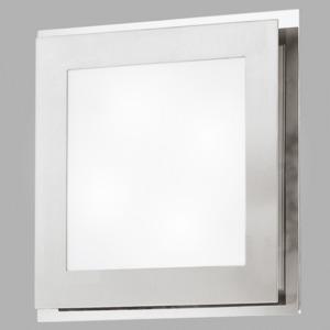 Настенно-потолочный светильник EGLO 82219