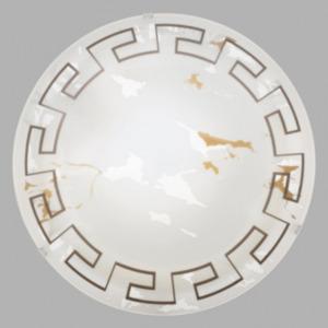 Настенно-потолочный светильник EGLO 82877