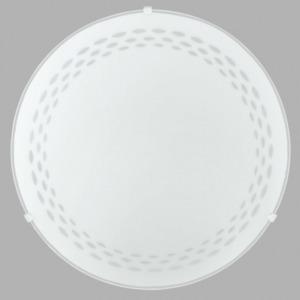 Настенно-потолочный светильник EGLO 82886